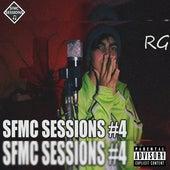 Sfmc Session #4 von SFMC Sessions