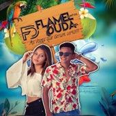 Flamel Santos e Duda Mel, Vol. 1 by Flamel Santos e Duda Mel