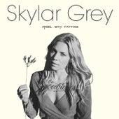 Angel with Tattoos de Skylar Grey