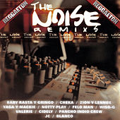 The Noise Remixs de Various Artists