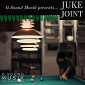 Juke Joint by G Sound Musik