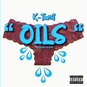 Oils de K-Twist