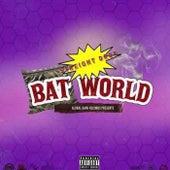 Bat World de Streightdrop