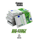 Big Tingz by Gappy Ranks
