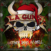Another Christmas in Hell by L.A. Guns