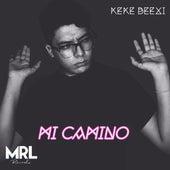 Mi Camino de Keke Beexi Musica