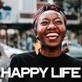 Happy Life de Various Artists
