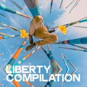 Liberty Compilation (Tech House Selection) de Various Artists