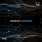 Flashforward by Urbandawn