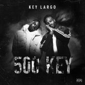 500 Key de Key Largo