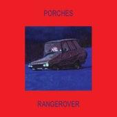 Rangerover di Porches