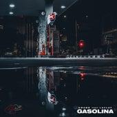 Gasolina by Kwamé