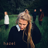 Cherries by Hazel