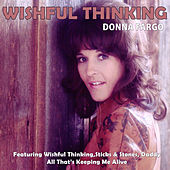 Wishful Thinking by Donna Fargo