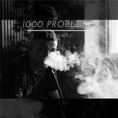 1000 Probleme von Vato