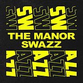 Swazz by The Manor