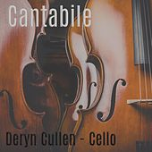 Cantabile by Deryn Cullen