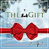 The Gift by Duo 4 Dio