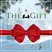 The Gift von Duo 4 Dio