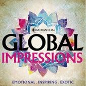 Global Impressions by Jonathan Elias