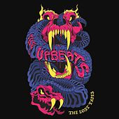 The Lost Tapes by The Upbeats