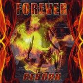 Reborn de Forever