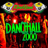 Penthouse Flashback Series: Dancehall 2000 by Various Artists