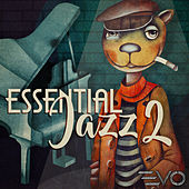 Essential Jazz 2 de Pat Coil