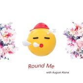 Round Me von Leeson Bryce
