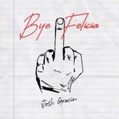 Bye Felicia de Josh Gracin