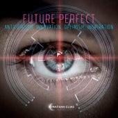 Future Perfect by Jonathan Elias