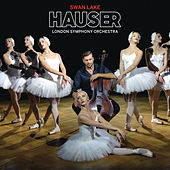 Swan Lake by Hauser