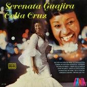 Serenata Guajira de Celia Cruz