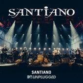 Santiano (MTV Unplugged) de Santiano