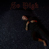 So High by Ruben