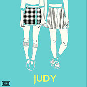 Judy EP by Castlecomer