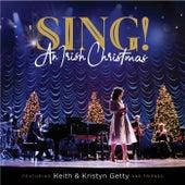 Elizabeth (Live) by Keith & Kristyn Getty