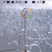Show von Frankie Ruíz