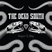 Sugar & Joy by The Dead South