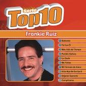 Serie Top 10 von Frankie Ruíz