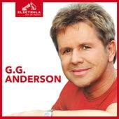 Electrola… Das ist Musik! G.G. Anderson von G.G. Anderson
