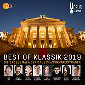 Best of Klassik 2019 - Die grosse Gala der Opus Klassik-Preisträger de Various Artists