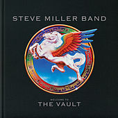 Welcome To The Vault de Steve Miller Band