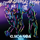 El Noa Noa (Remix) by George L