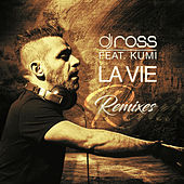 La Vie (Remixes) von DJ Ross