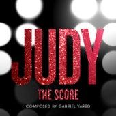 Judy (Original Score) by Gabriel Yared