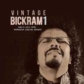 Vintage Bickram 1 (Tabla Solo Live 1998) by Bickram Ghosh