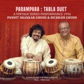 Parampara by Pandit Shankar Ghosh