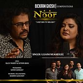 Noor by Bickram Ghosh