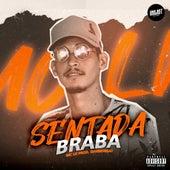 Sentada Braba by Mc LK